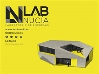 Logo Lab Nucia modific
