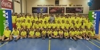 Campus-Internacional-Badminton-2019