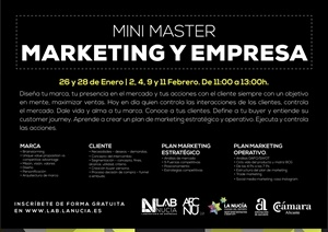 Mini-Master-Marketing-Empresa_LabNucia